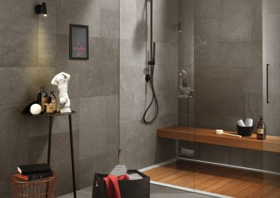 voorbeeld-badkamerrenovatie_1