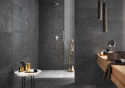 voorbeeld-badkamerrenovatie_10