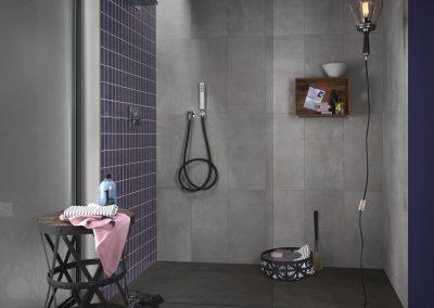 voorbeeld-badkamerrenovatie_12