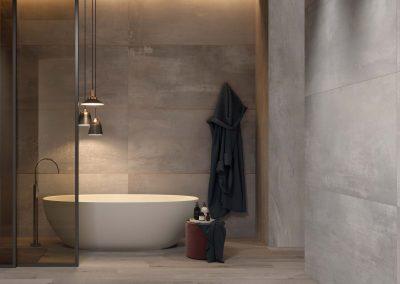 voorbeeld-badkamerrenovatie_14