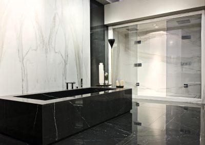 voorbeeld-badkamerrenovatie_17