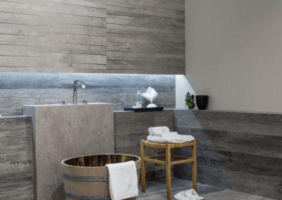 voorbeeld-badkamerrenovatie_9